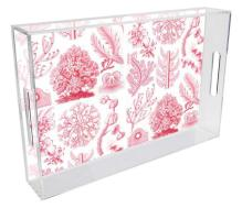 T2713_Pink_Coral_Lucite_Tray_grande
