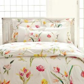 watercolor-flowers-duvet-cover-15_1_grande
