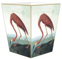 WB8431_flamingo_wastepaper_basket_grande