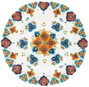 __117MAR_Marrakech_Dinner Plate 11__300dpi_RGB - Copy