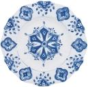 __117MRCB_Moroccan Blue_Dinner Plate 11__300dpi_RGB - Copy