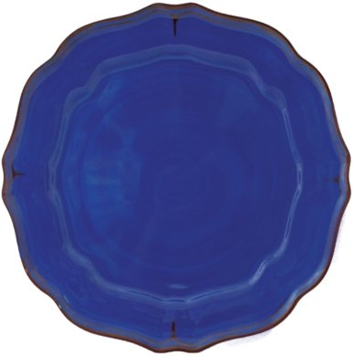 __267BASPB_Dinner Plate 11_ Province Blue_300dpi_RGB