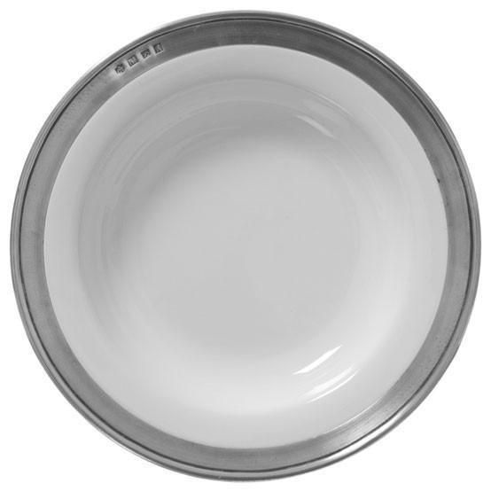 Match-Dinnerware-1502-0-554_1024x1024