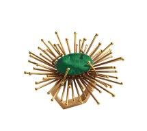 NR2160279GDEMR-napkin-ring-flare-gold-emerald__60755.1506025372.1000.1280