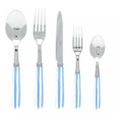 sabre-white-stripe-lt.blue_1024x1024