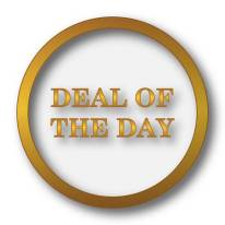 63219512-deal-of-the-day-icon-internet-button-on-white-background-