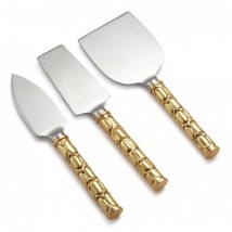 bhl_009_-_helios_brass_cheese_set_3_pcbox_6_in_2