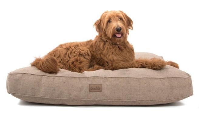harry-barker-luxury-designer-tweed-dog-bed-sulli_5_1400x