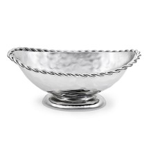 hpa_010_-_paloma_oval_bowl_w-braided_wire