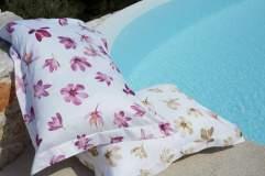 Signoria-Zafferano-Floral-Shams-Print-L_1024x1024