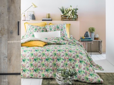 champetre bedsetting