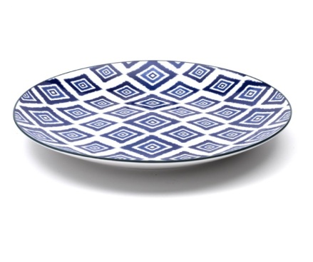 largeplate