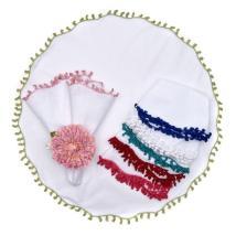 lola_round_embroidered_1024x1024