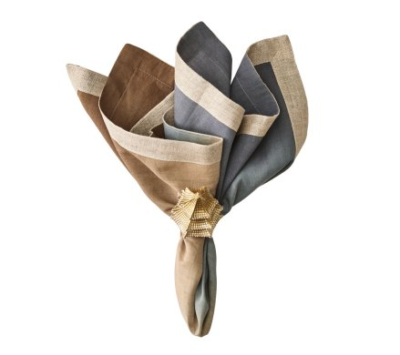 na1159061bgtgy-beige-taupe-gray-dip-dye-napkin-styled-nr2180978gd-gold-imperial-pagoda-napkin-ring-2__49297.1529957445.1280.1280