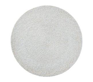 pm1170504wht-white-confetti-placemat__78448.1516209030.1000.1280