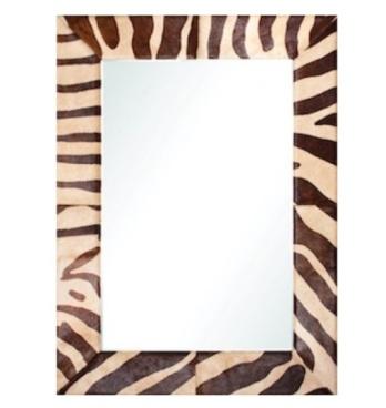 zebrabrn