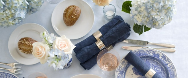 chambray-blue-banner_3