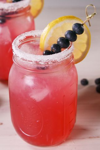 delish-blueberry-lemonade-margs-still002-1528494678
