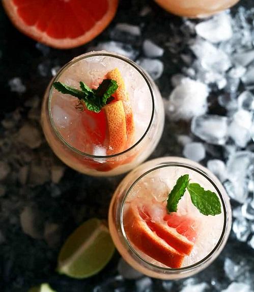 grapefruit-mojitos-6sm