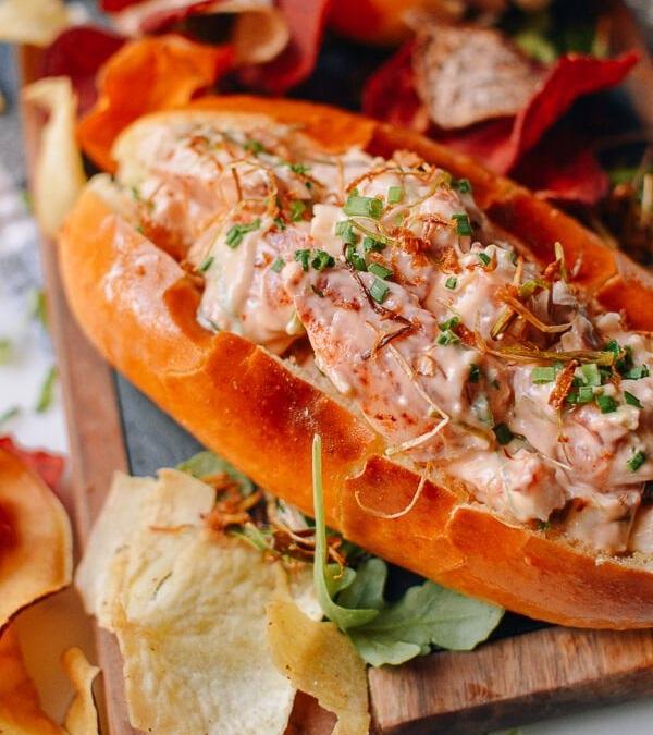lobster-rolls-29