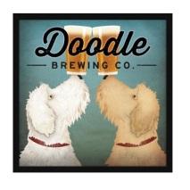 Doodle Brew