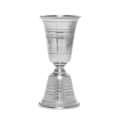 man-of-the-world-match-pewter-itlaian-pewter-cocktail-jigger-alt1_grande