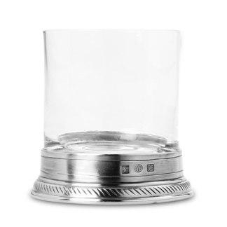 Match-Pewter-luisa-rocks-glass,-crystal-500sq