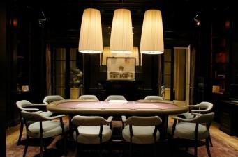 Top-10-Stylish-Poker-Rooms_3