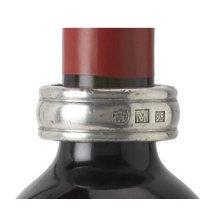 wineCollar_500x500