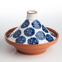 402106_Abigails_Wholesale_Tabletop_Ceramics_Dinnerware_Blue_and_White_Flower_Tagine_1000x