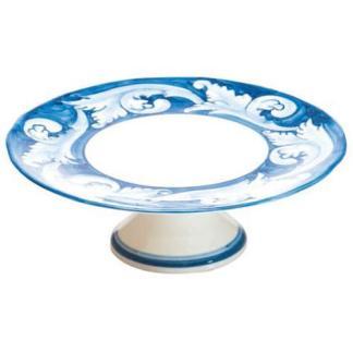 404010_Abigails_Wholesale_Tabletop_Ceramics_Cake_Plates_Elena_Cake_Plate_Elena_1000x__22482.1563086326