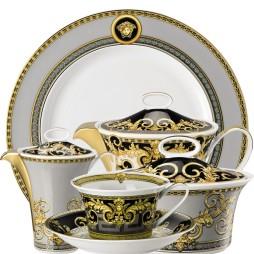 3637-Versace-dinnerware-Prestige-Gala-4