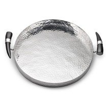 obh_002_-_orion_round_tray_w-buffalo_horn_handles_15__1