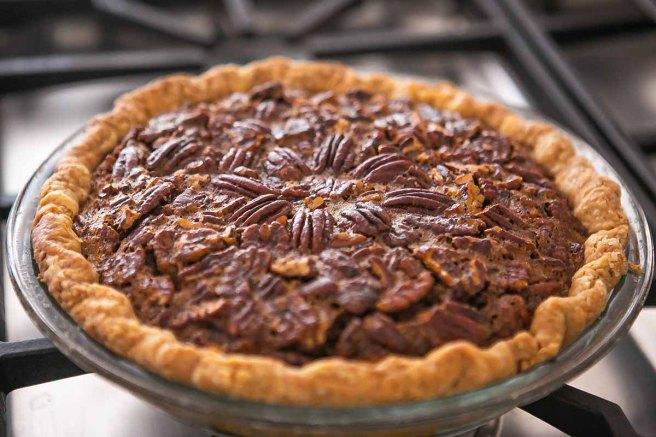 Pecan-Pie-METHOD-3.jpg