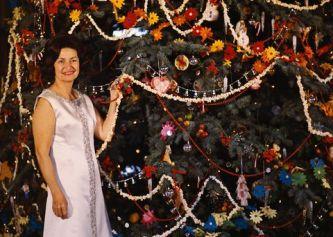 1967-white-house-christmas-517258930-1511994484Lady Bird