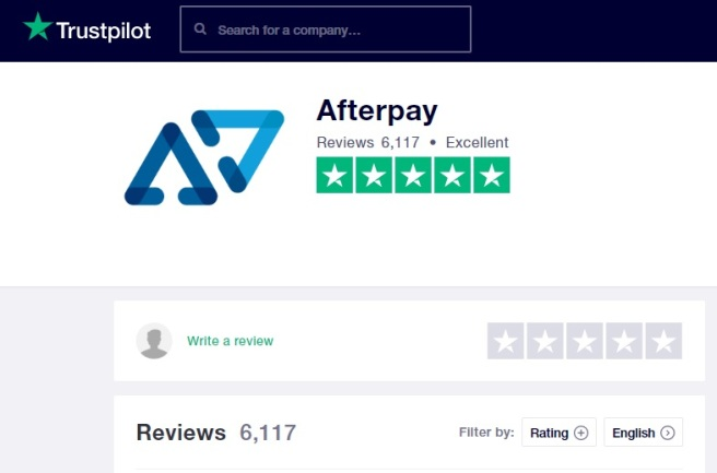 Afterpay2