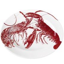 LobstersRed_16inrimOval_300CMYK_1600x