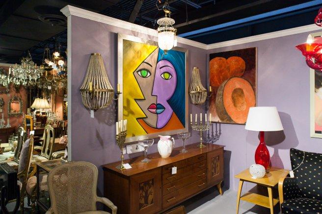Hamptons+Antique+Galleries-August+2017-113