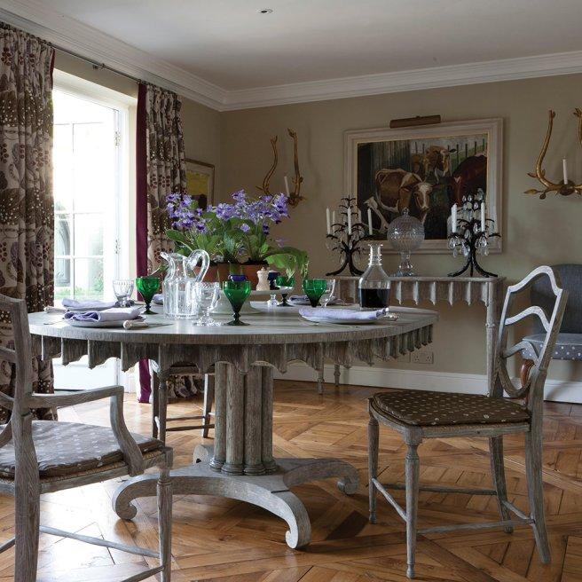 bodiam-side-chair-greyed-oak-159499