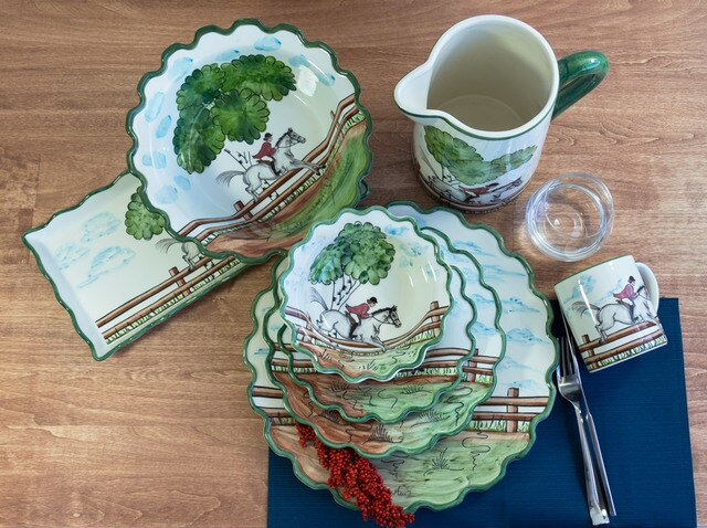 perfect-day-collection-dinnerware__85731.1505871424