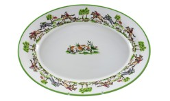 The-Chase-18-Platter-XL