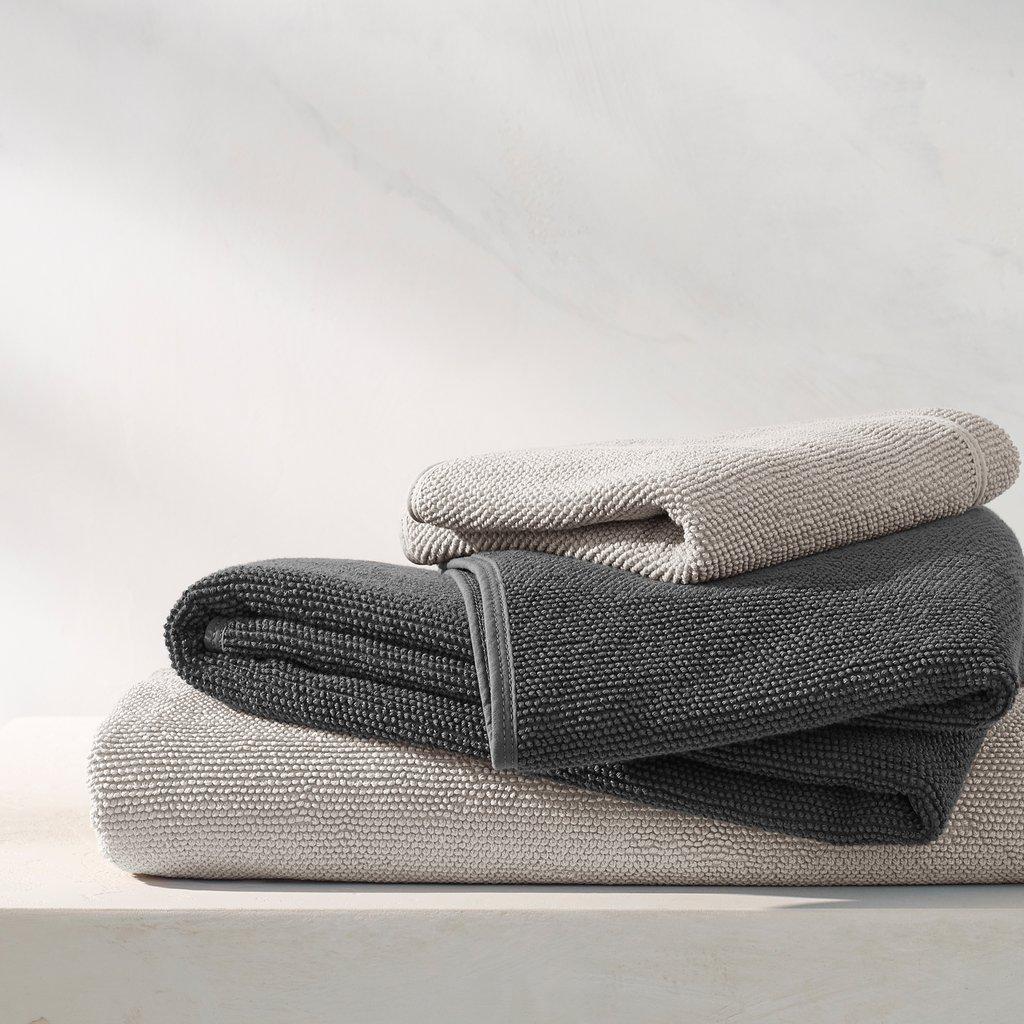 cobblestone-bath-towels_1024x.progressive